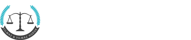 Yılmaz & Yılmaz Hukuk Bürosu | İstanbul Avukat